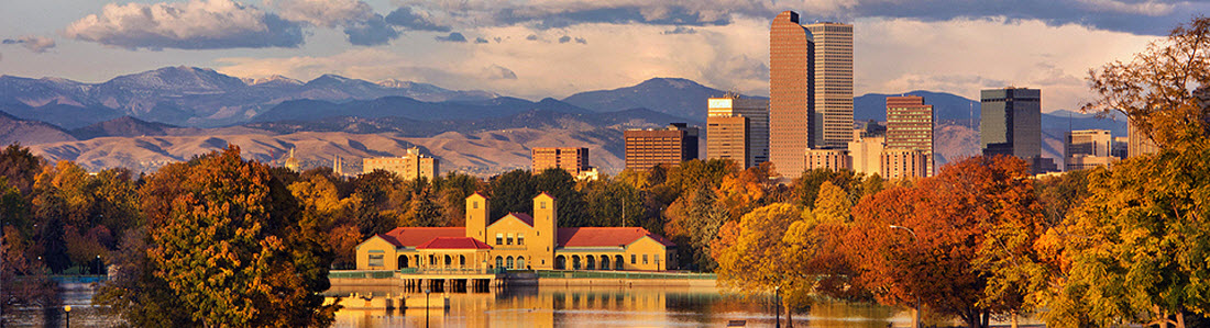 Welcome to Denver Urology Clinic. Learn more about our practice.